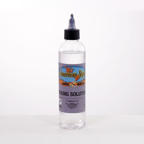 Mixing Solution 240 ml