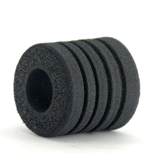 Funda Crystal para grip de 25 a 45 mm