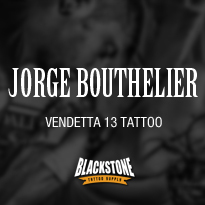 jorge_bouthelier_02