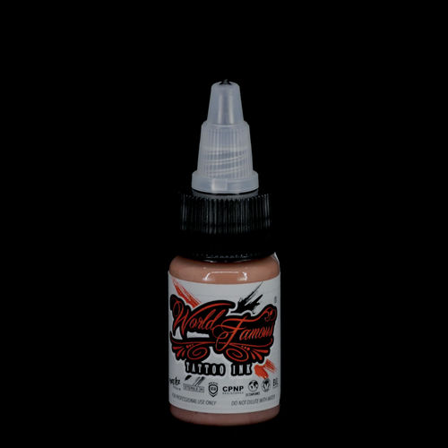 WFTI King Tut 15 ml